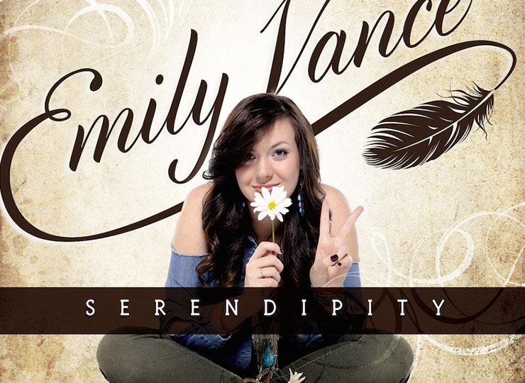 Emily Vance