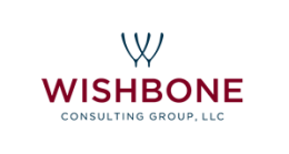 wishbone-300x160