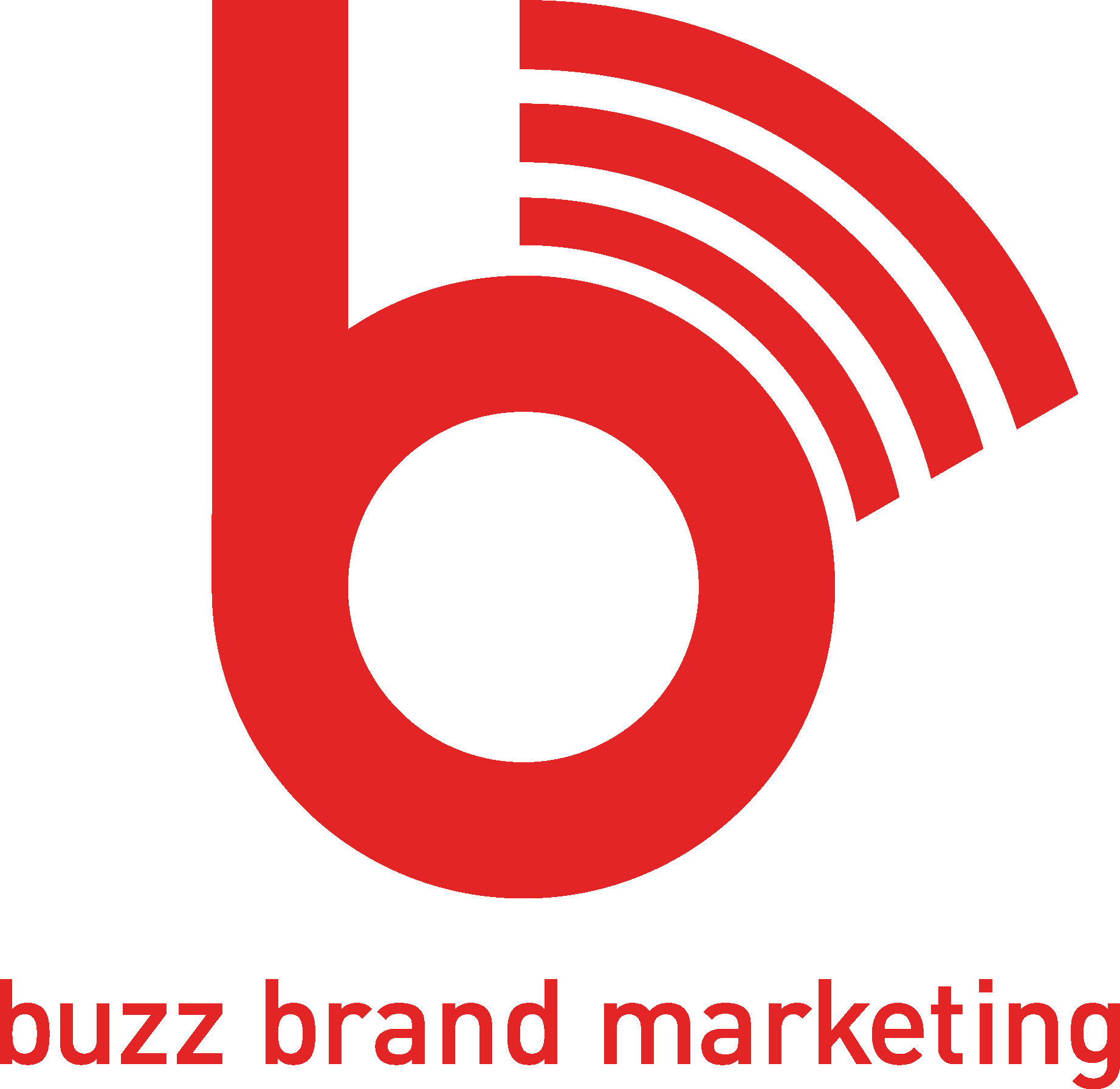 Buzz Brand Marketing