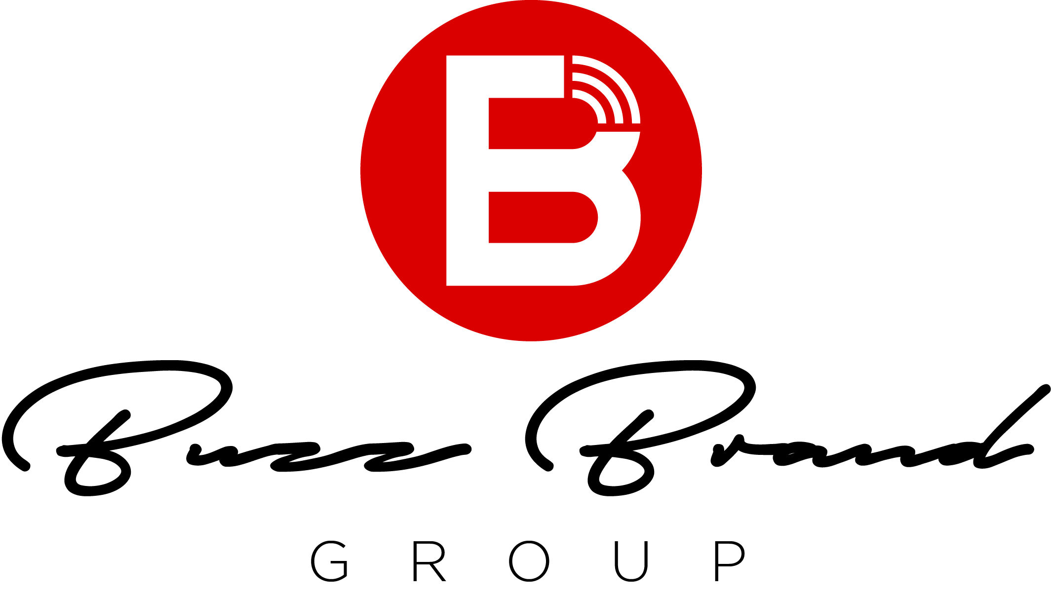 Buzz Brand Group