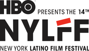 14th Annual New York Latino Film Festival