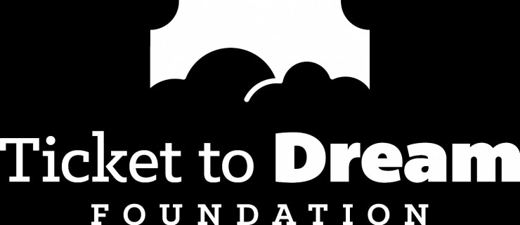 Ticket to Dream Foundation